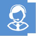 深圳注册公司顾问找金牌管家注册公司,在线解答工商注册代办疑难